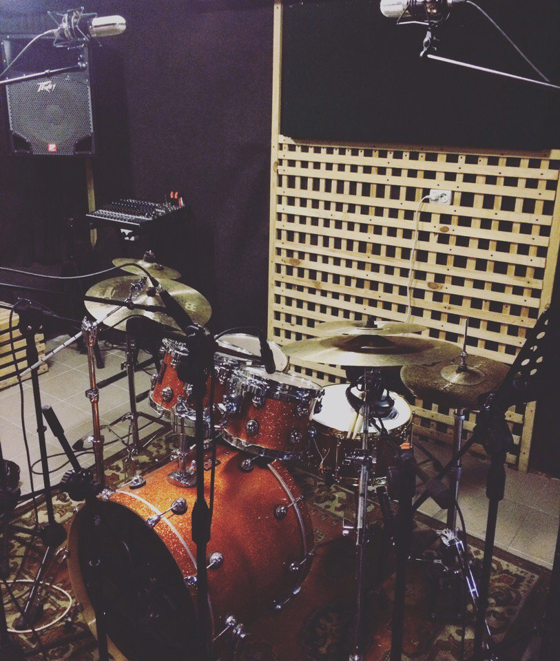 drums-recording2