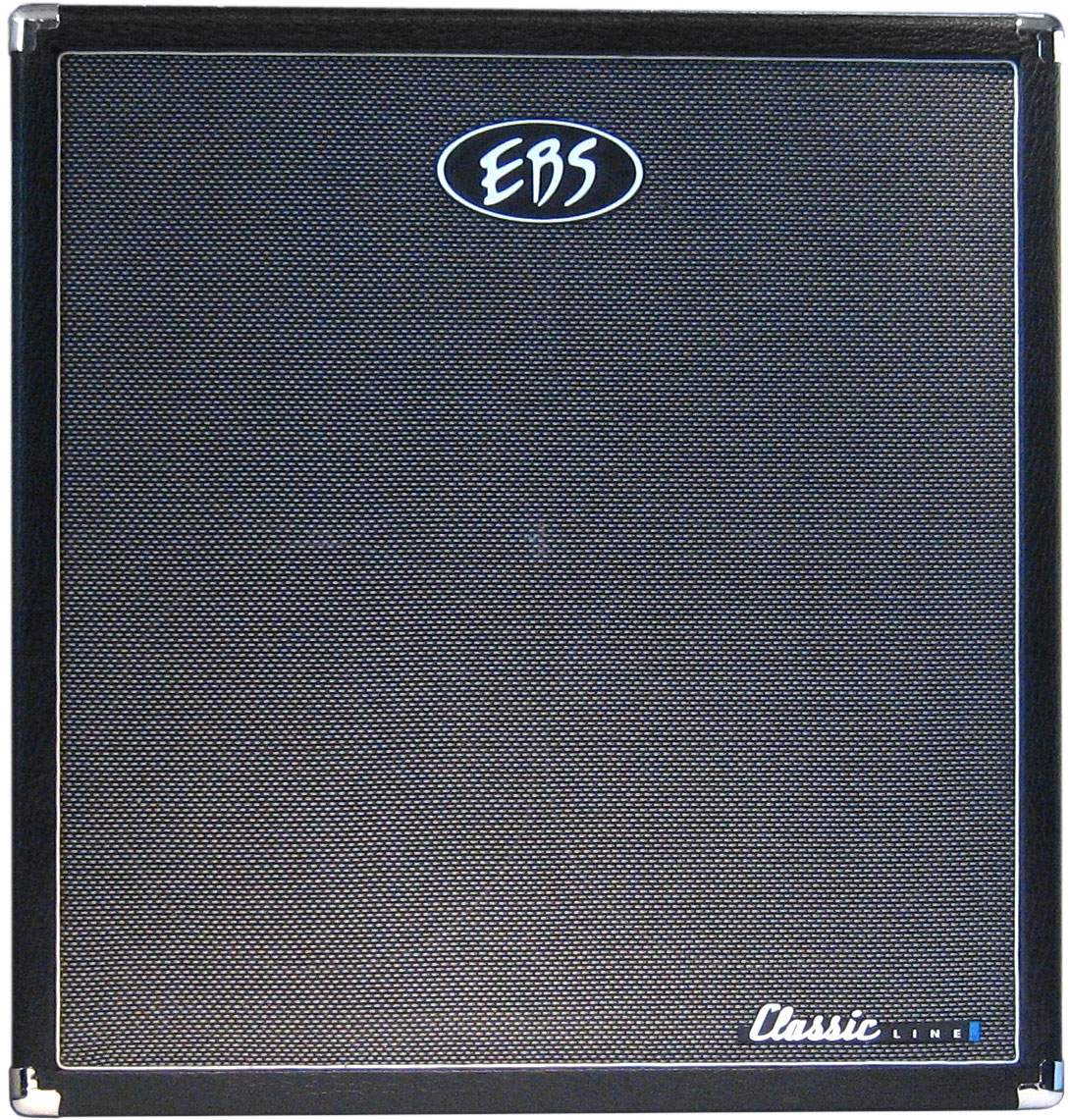 ebs-cl410-classicline-cabinet