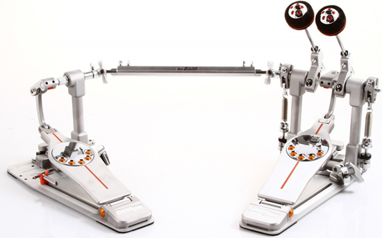 pearl eliminator_demon_drive_double_pedal