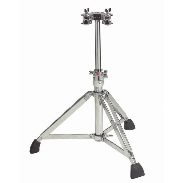 tripod tom holder, стойка для томов Tripod