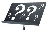 tips of the trade what to practice, подсказки для барабанщика - чему уделять внимание