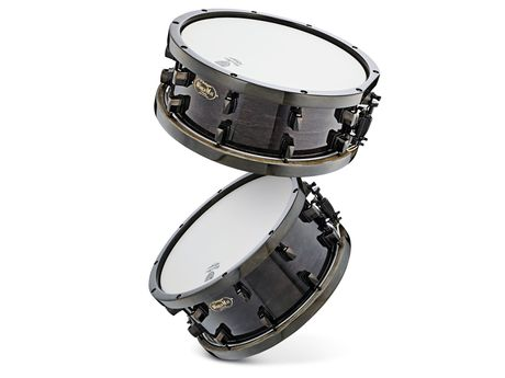 worldmax traditional black wood hoop snares, малые барабаны worldmax traditional black wood hoop snares