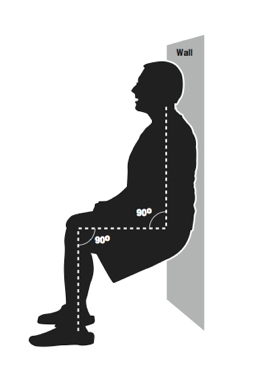 knee pain treatment and prevention, как уберечься от боли в коленях