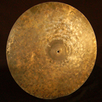 "dream cymbals dark matter 20 inch flat earth ride, тарелка райд dream cymbals dark matter 20"" flat earth ride"