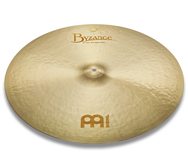meinl jazz big apple ride 22 inch, тарелка meinl jazz big apple ride 22 inch