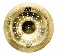 "sabian 17"" holy china, тарелка sabian 17"" holy china"