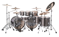 gretsch energy double bass kit, барабанная установка Gretsch Energy double bass kit