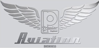 premier aviation series, серия малых барабанов premier aviation series
