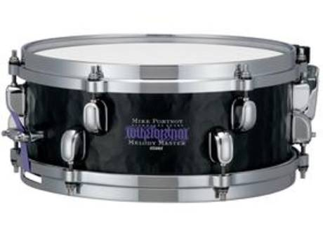 tama mike portnoy signature snare drums, новый малый барабан Tama Mike Portnoy signature snare drum
