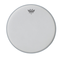 remo x14 snare drum head, пластик на малый барабан remo x14