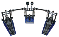 off-set drum pedal review, кардан для барабанов off-set drum pedal