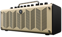 yamaha thr amplifier 200, усилитель yamaha thr