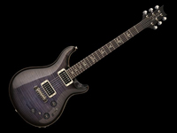 prs p22 piezo-equipped solidbody guitar, гитара prs p22 piezo-equipped solidbody