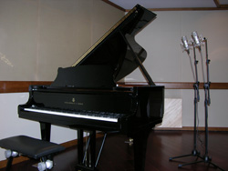 recording an acoustic piano3