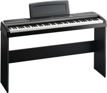 korg-sp-170-compact-piano-black
