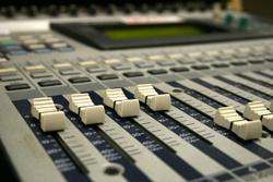 mixing and amastering. audio mastering on your computer. Сведение и мастеринг. Аудио мастеринг на Вашем компьютере.