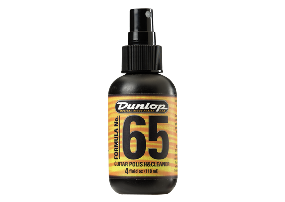 formula65polishcleaner-11